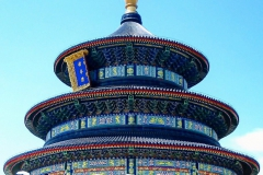 Praxis-Traditionelle-chinesische-Medizin-Koeln-Sabine-Schmitz-088-roofs