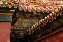 Praxis-Traditionelle-chinesische-Medizin-Koeln-Sabine-Schmitz-091-roofs