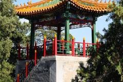 Praxis-Traditionelle-chinesische-Medizin-Koeln-Sabine-Schmitz-095-pavillions
