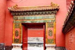 Praxis-Traditionelle-chinesische-Medizin-Koeln-Sabine-Schmitz-historische-tueren-008