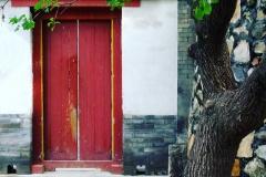 Praxis-Traditionelle-chinesische-Medizin-Koeln-Sabine-Schmitz-historische-tueren-011