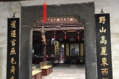 Praxis-Traditionelle-chinesische-Medizin-Koeln-Sabine-Schmitz-historische-tueren-063