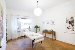 Praxis für traditionelle chinesische Medizin in Köln von Sabine Schmitz