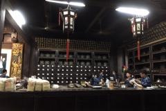 Praxis-Traditionelle-chinesische-Medizin-Koeln-Sabine-Schmitz-museum-066