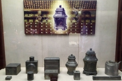 Praxis-Traditionelle-chinesische-Medizin-Koeln-Sabine-Schmitz-museum-069