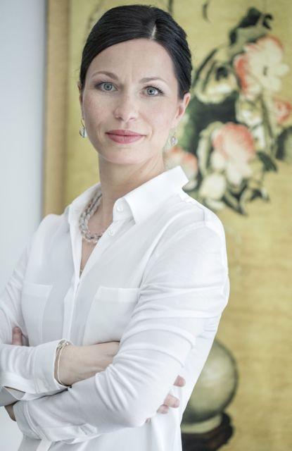 Sabine Bild