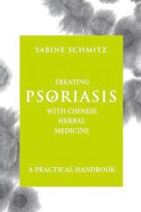 TCM-Chinamed-Treating-Psoriasis-with-chinese-herbal-medicine-erste-Auflage-sabine-schmitz