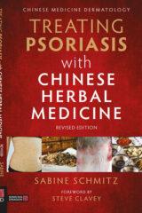 TCM-Chinamed-Treating-Psoriasis-with-chinese-herbal-medicine-sabine-schmitz